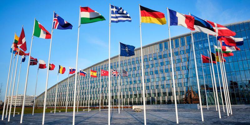 В НАТО заявили, что пандемия не повлияла на способность Альянса выполнять свои миссии