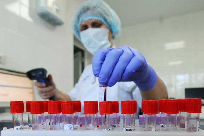 У маленькому італійському місті зупинили коронавірус за допомогою експерименту
