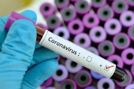 Італія визнала: 99% померлих від коронавірусу мали інші хвороби