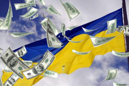 Україна просить у МВФ підтримки за двома програмами