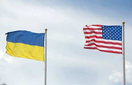 США підтримали боротьбу проти спроб зашкодити реформам в Україні