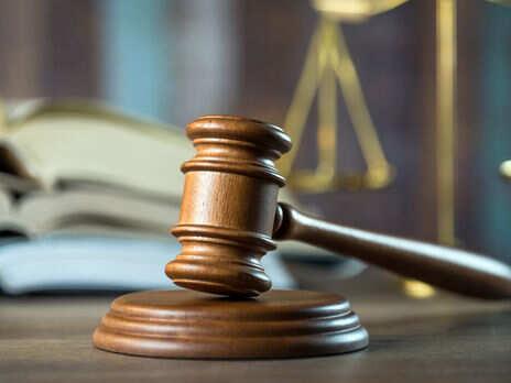 Судді КСУ зареєстрували подання щодо антикорупційної реформи наступного дня після виклику в НАЗК – Новіков