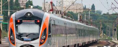 """До квітня 2021 року цін на залізничні квитки не підвищать – """"Укрзалізниця"""""""