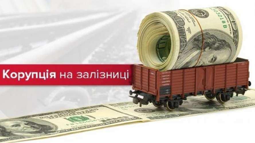 Незаконная деятельность представительства  УЗ организованная Михаилом Филипповым в РФ