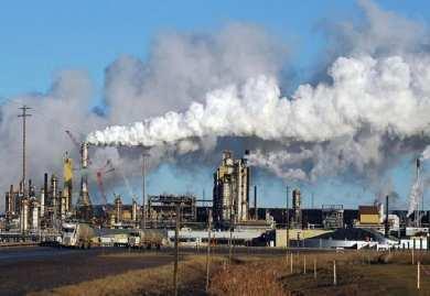 Интересные факты по снабжению коксохимических предприятий ДНР/ЛНР производителями угольной продукции из Российской Федерации