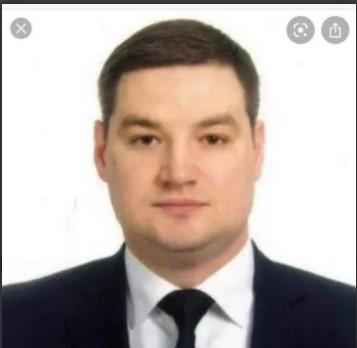 Агент Нескоромнй: очередной провал российских спецслужб